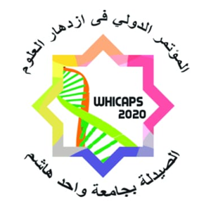 Whicaps Logo